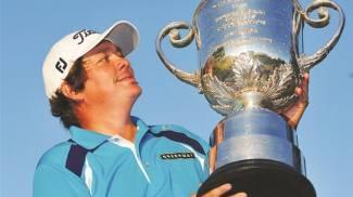 PGA Tour: vince Dufner. Molinari weekend da dimenticare