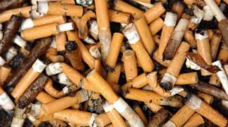 Giornata senza tabacco: un milanese su cinque fuma 10 sigarette al giorno - VIDEO
