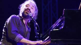 Stefano Bollani in concerto a Cremona giovedì 5 maggio