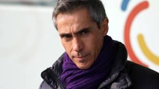 Chievo-Fiorentina, segui la nostra diretta Twitter