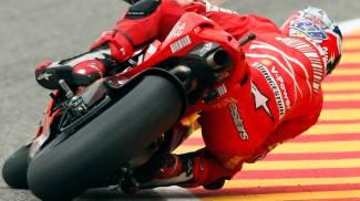 Valentino Rossi rimane in Yamaha e Lorenzo si avvicina alla Ducati