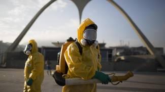 Image In Italia 9 casi di Zika, l'ultimo a Roma. Appello Onu: consentire aborto