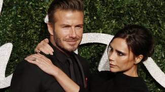 """""""Victoria e David Beckham si lasciano"""", i media scommettono sul divorzio d'oro"""
