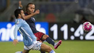Genoa-Lazio, diretta alle 20.45: formazioni e news