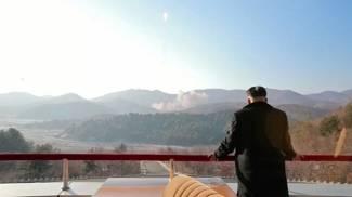 Corea del Nord, lanciato missile a lungo raggio. Onu prepara risoluzione