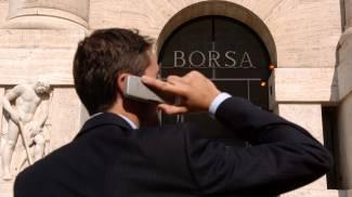 Perché la Borsa di Milano è crollata nel 2016