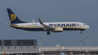Ryanair, il governo studia una riduzione delle tasse