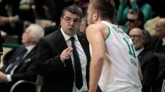 Basket, Mens Sana: intensità ed energia per l'1-1