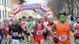 Trofeo Oltrarno, ecco foto e vincitori