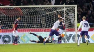 Fiorentina, ecco i prezzi per la supersfida con l'Inter