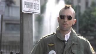 'Taxi driver' compie 40 anni. La rabbia di 'Travis' Robert De Niro entrava nel mito / VIDEO