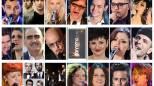 Sanremo 2016, le pagelle della vigilia: i voti alle canzoni in gara