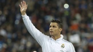 Calciomercato, Ronaldo: due anni a Madrid, poi vedremo