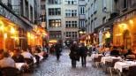 FOTO / Tra terme, mare e città. Dieci mete per San Valentino