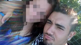 """Fidanzatini killer, la 17enne: """"Non sono riuscita a fermare Antonio"""""""