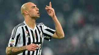 """Juventus, Zaza: """"Spero di aver segnato il gol scudetto"""". Allegri: """"Manca molto alla fine..."""""""