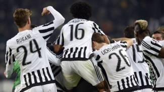 Juventus, vittoria e sorpasso sul Napoli. Le pagelle di bianconeri e partenopei