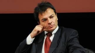 Stefano Fassina (Newpress)