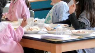 Celiachia, nelle mense scolastiche arrivano i pasti senza glutine