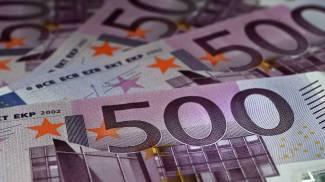 Bce: addio banconote da 500 euro. Cosa succede a quelle in circolazione. FOCUS / Perché nacquero 22 anni fa