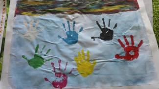 """Centro per i bambini autistici: """"Tante promesse, ma siamo fermi"""""""