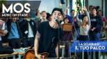 Ecco MOS - Music On Stage: il contest musicale per gli studenti della Lombardia