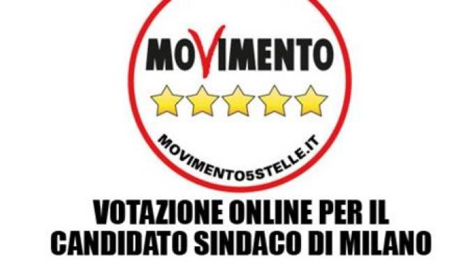 Milano: Corrado, puntiamo a ballottaggio