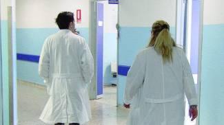 Rifiuti, irregolarità negli ospedali di Brescia e Cremona