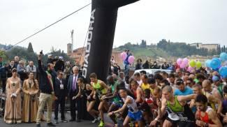 Terni, domenica la Maratona delle Acque