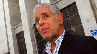 Processo Maugeri, Regione Lombardia chiede 5,6 milioni a Formigoni
