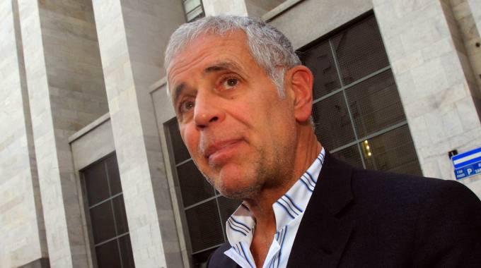 La Lombardia chiede oltre 5 milioni a Formigoni