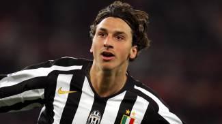 Juventus su Ibrahimovic, Marotta al lavoro con Raiola