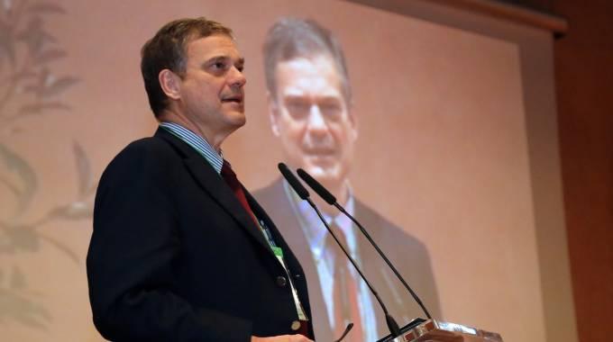 Bini Smaghi eletto presidente di Chianti Banca