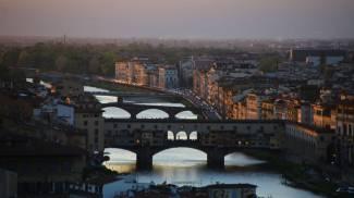 Casa, sempre più stranieri investono nell'immobiliare di lusso a Firenze