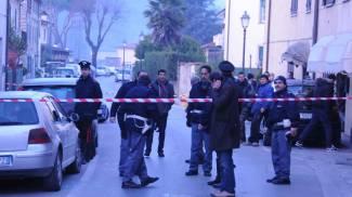 Evade dai domiciliari: Romanini torna in carcere