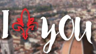 Fiorentini, che ne pensate dei turisti? Votate il sondaggio