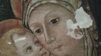 La Madonna del Piratello è salva. Domenica il ritorno in cattedrale