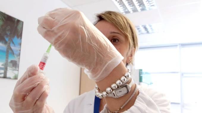 Nuovo caso di meningite in Toscana: ragazza ricoverata in rianimazione