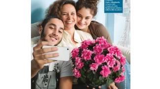 Festa della mamma, ecco 10 cose da fare domenica 8 maggio/ FOTO