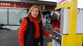 Furti, altri due colpi fotocopia: ladri in fuga con centinaia di euro