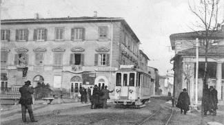 Foto d'epoca/2 - Da Garibaldi al Miracolo Economico. Così la nostra storia per immagini