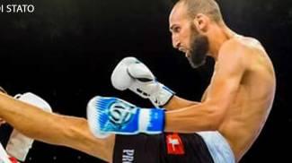 """Terrorismo, il campione di kick boxing arrestato: """"Volevo aiutare i bambini in Siria"""""""