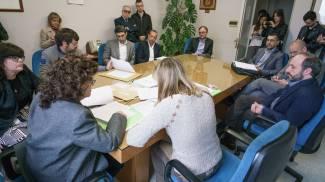 Solgas, 49% alla Società Gas Rimini
