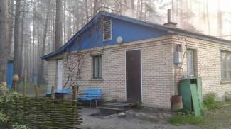 Chernobyl, viaggio nell'area X 30 anni dopo. Giorno 4