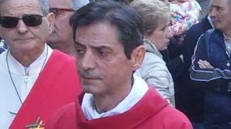 """Comunioni, giusto pagare """"tassa"""" di 25 euro a bambino? Lettera al vescovo"""