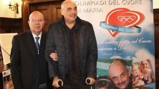Arrivano in Toscana le reliquie di Padre Pio