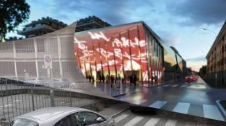 """La Storia di Rho si affaccia sul futuro: """"Anticipiamo il nuovo teatro"""""""