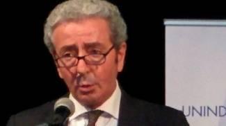 Choc in Confindustria, si dimette il presidente Vincenzo Colonna