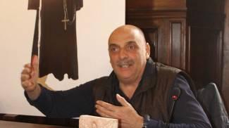 Le reliquie di primo grado di S.Pio esposte 2 due giorni a Vittoria Apuana