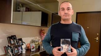 """Omicidio D'Amico: """"Uccise mamma: deve pagare"""""""